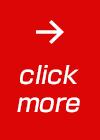 click more