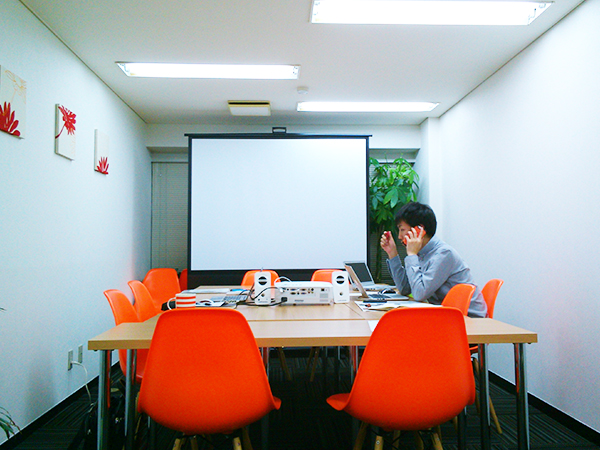 株式会社Y-プロデュース オフィス